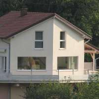 Location de vacances de M. et Mme FELDER à Neuviller la Roche